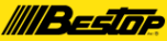 Bestop: The leading supplier of truck and Jeep tops and accessories