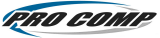 Procomp, All Terrain Tires, Steel and Alloy Wheels, Suspension Systems, and Accessories by Pro Comp USA