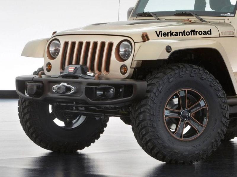 Winch For Jeep >> Winch Bumper Jeep Wrangler Jk Rubicon 10th Anniversary