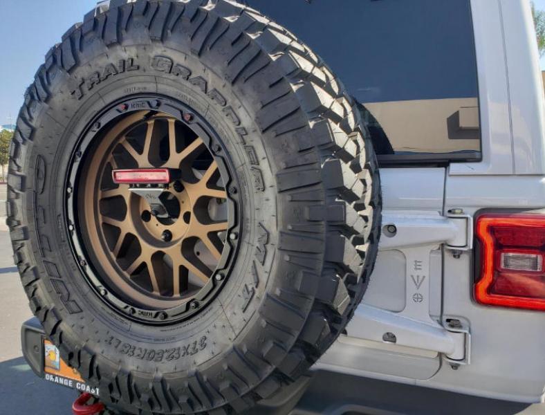 vorne Orange Jeep ZJ//ZG Grand Cherokee 93-98 Blinkleuchte links nicht EU
