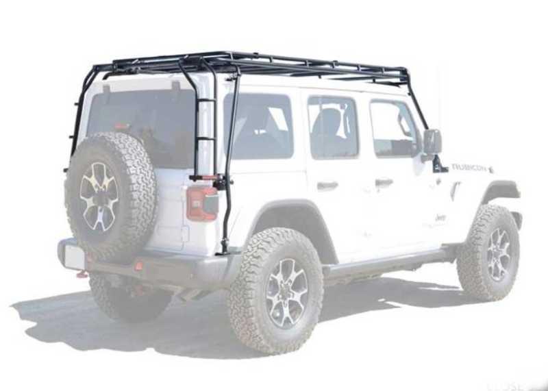 ABS Benziner Diesel 1 x Radnabe Radlager vorne Jeep Cherokee KK 2008-2012 incl